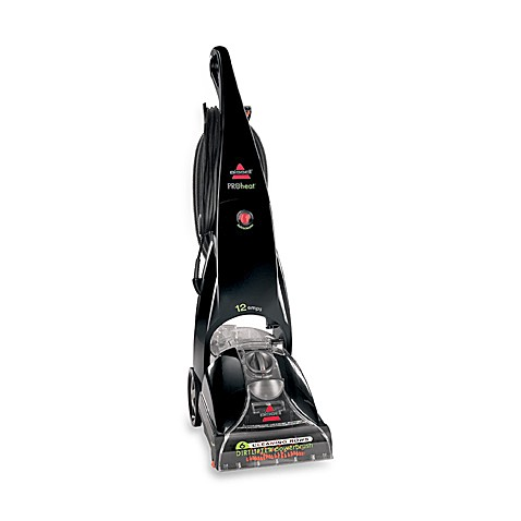 Bissell® PROheat® Upright Deep Cleaner