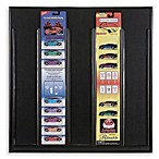 Die Cast Car Display Case