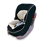 Combi® Coccoro Convertible Car Seat in Licorice