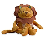 NoJo® Jungle Tales Lenny the Lion