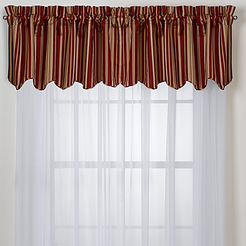 White Cotton Curtain Panels Master Bedroom Curtains