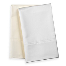 1000 Sateen Solid Sheet Set