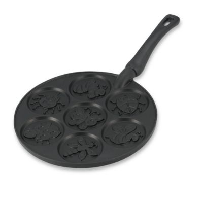 Nordicware® Bug Pancake Pan