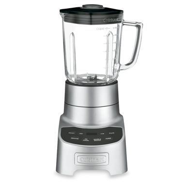 Cuisinart® PowerEdge™ Blender
