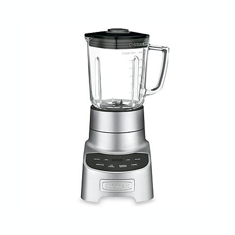 Cuisinart® PowerEdge™ 700 Blender