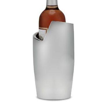 Spiral Wine Server
