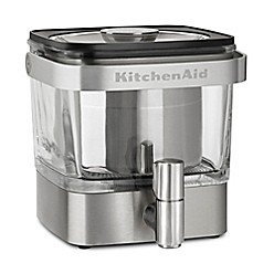 Cold Brew Coffee Maker by Kitchen Aid