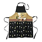 Good FoodGood Life Apron