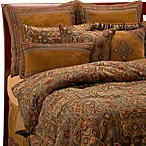 Croscill® Yosemite Comforter Sets