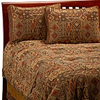 Croscill® Yosemite Comforter Set
