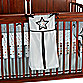 Mod Star Diaper Stacker