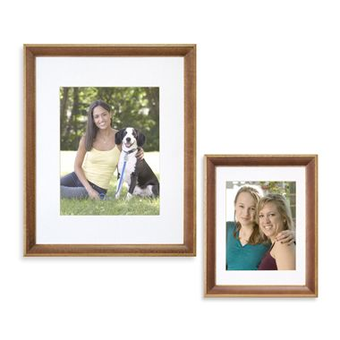 Eco-Elements Sierra Cherry Picture Frame