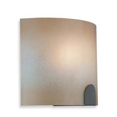 Lite Source Tinneka Wall Lamp
