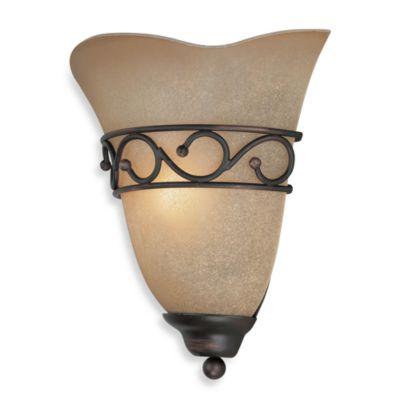 Nirosa Wall Lamp