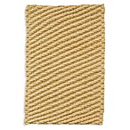 Alegria 2-Foot x 3-Foot Accent Rug