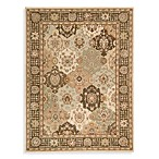 Alexandria Multi Accent Rugs