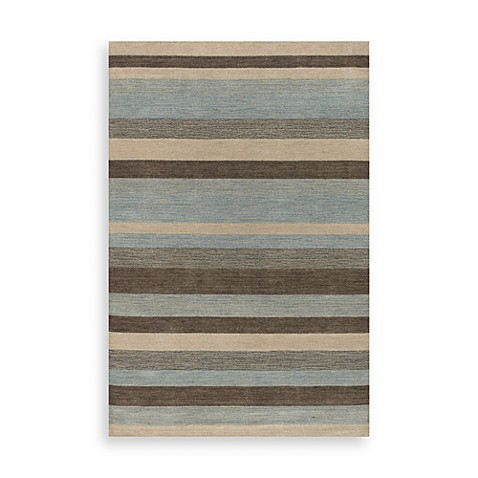 Indus Valley 8' x 11' Room Size Rug