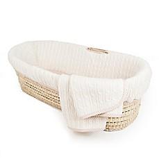 Baby Furniture Cribs Bassinets Dressers Amp More Bedbathandbeyond Com