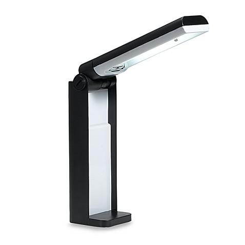 buy tensor full spectrum desk lamp from bed bath beyond. Black Bedroom Furniture Sets. Home Design Ideas