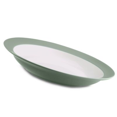 Noritake® Colorwave Green 10 1/2-Inch Pasta Bowl