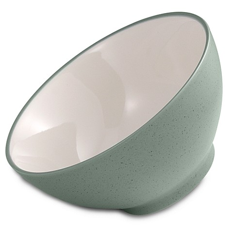 Noritake® Colorwave Green 6-Inch Rice Bowl