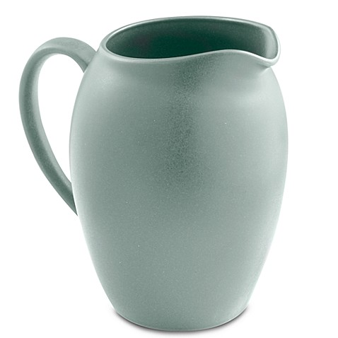 Noritake® Colorwave Green 60-Ounce Pitcher