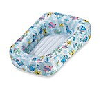 Kel-Gar Ocean Friends Snug Tub
