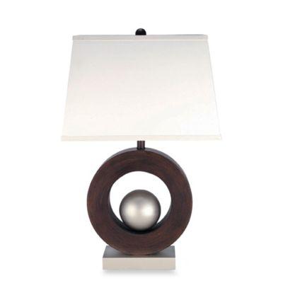 Lite Source Cirquelin Table Lamp