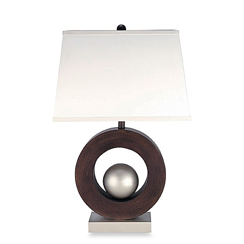 Cirquelin Table Lamp