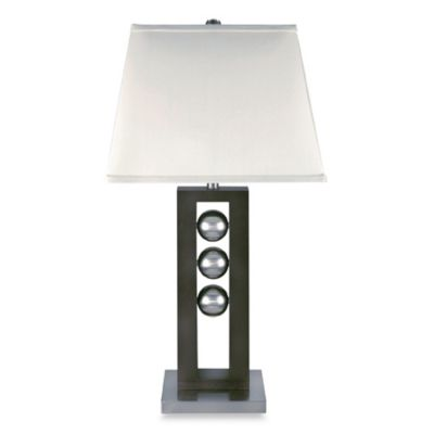 Lite Source Lopeta Table Lamp