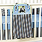 Kathy Ireland Home Mr. Pete Diaper Stacker by Thank You Baby