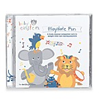 Baby Einstein Playdate Fun CD