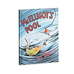 Dr. Seuss' McElligot's Pool Book