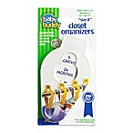 Baby Buddy® Size-It Closet Organizers (Set of 5)