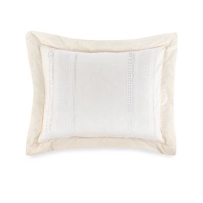 Tranquil 15-Inch L x 24-Inch W Breakfast Pillow