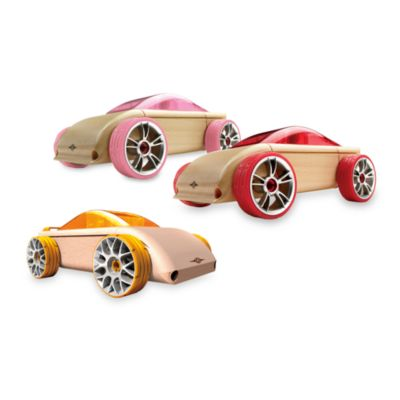 Automoblox® Sport Cars