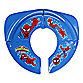 Ginsey Spiderman Folding Potty Seat