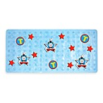 Ginsey Thomas & Friends™ Bath Tub Mat