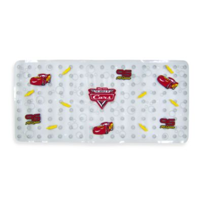 Bath Mats no Suction