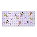 Ginsey Disney® Fairies Bath Tub Mat