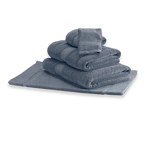 Royal Velvet Big Soft Bath Towel Bed Bath Beyond