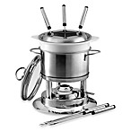 Chantal® 5-Function Fondue Set