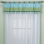 Cocalo™ Turtle Reef Valance