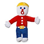 Mr. Bill® Plush Pet Toy