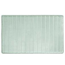 Micro Plush Memory Foam Bath Mat Bed Bath Amp Beyond