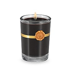 Maison Grove 5.25-Ounce Clear Jar Candle
