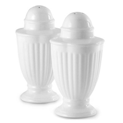 Mikasa® Italian Countryside Salt and Pepper