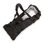 Lillebaby™ EuroTote™ Black Carrier by ScandanavianChild™
