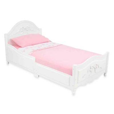 KidKraft® Tiffany Toddler Bed