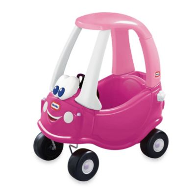 Little Tikes® Princess Cozy Coupe® 30th Anniversary Edition
